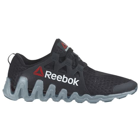 Reebok Running For reebok running new balance ms574