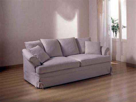 immagini di divani divano da salotto in tessuto sfoderabile idfdesign