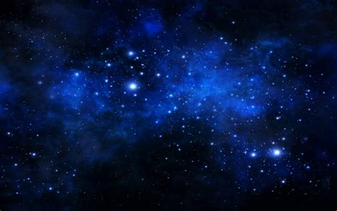 colors in space colors galaxy glow nebula pink planets sky space ufo