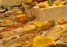 come si cucinano le costine di maiale comida brasiliera cucina tipica brasiliana ipanema show