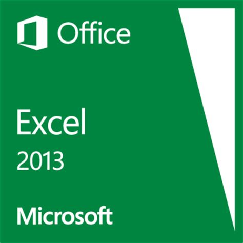 bagas31 office 2013 microsoft office professional plus 2013 32 64 bit