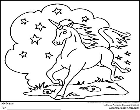 google coloring pages free large images