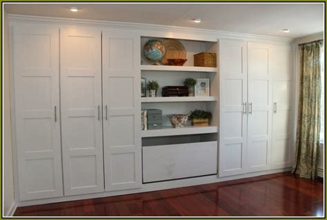 Closet Storage Units With Drawers   Home Design Ideas