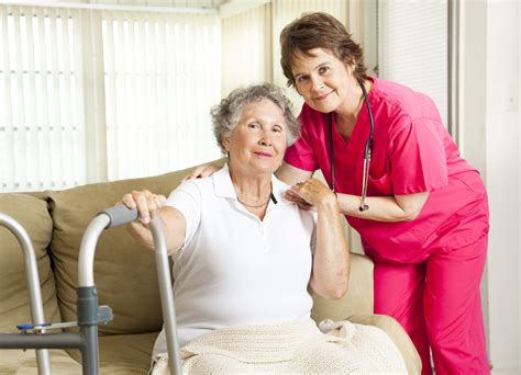 medicare benefits and skilled nursing home care mir