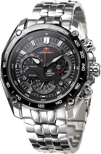 rolex line date harga murah jam tangan jewelry store