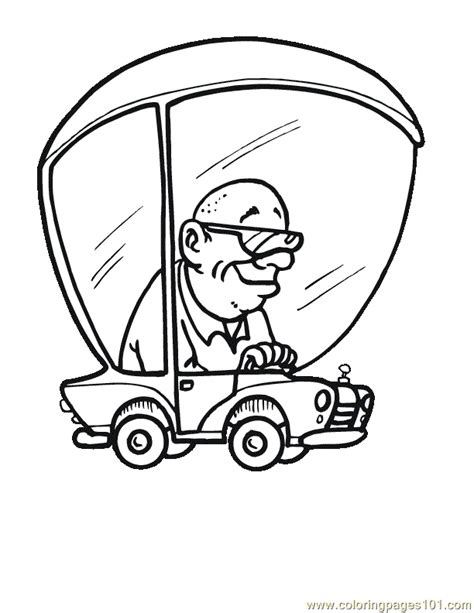 coloring page of race car driver indy car coloring pages az coloring pages