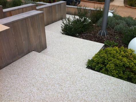 graniglia per giardino pavimentazioni in resina per esterni i c g srl italiana