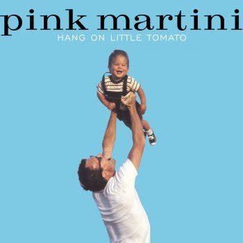 una notte a napoli testo kikuchiyo to mohshimasu testo pink martini testi