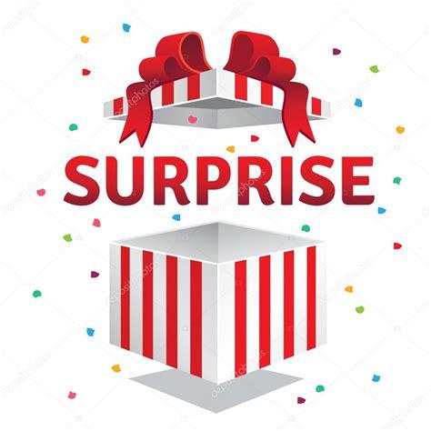 imagenes vectoriales de regalos caja de regalo sorpresa abierto archivo im 225 genes