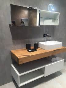 Modern Vanities Bathroom Vanities How To Pick Them So They Match Your Style