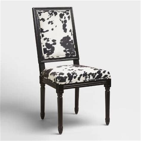 world market dining room chairs dining room chairs upholstered sets world market