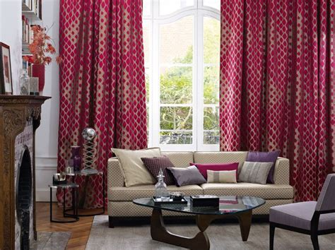bezugsstoff sofa 17 best images about zimmer rohde bij eurlings