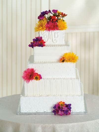 sams club wedding cakes sams club wedding cakes newhairstylesformen2014 com