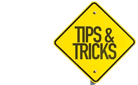 tips and tricks 10 advanced webdriver tips and tricks part 3