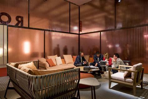salone internazionale mobile mediagallery salone mobile