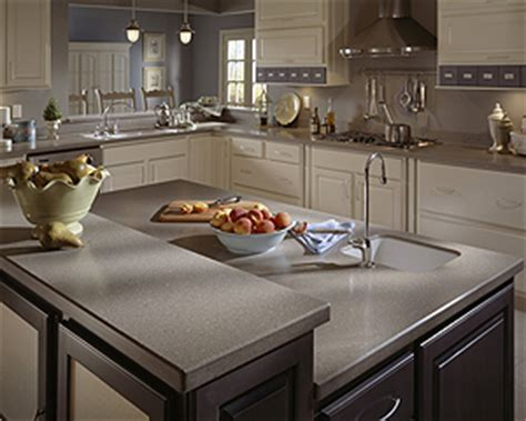How To Make Corian Countertops by Corian Countertops Colors Maryland Northern Virginia