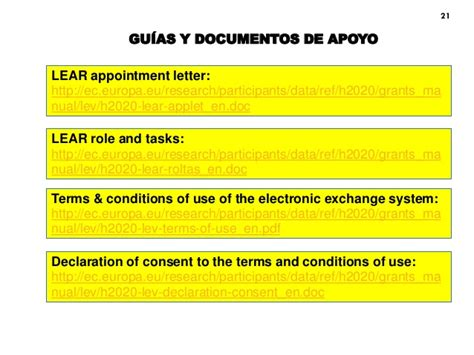 appointment letter que es appointment letter que es 28 images qme appointment