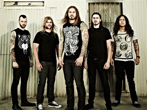 as i lay dying as i lay dying on amazon music