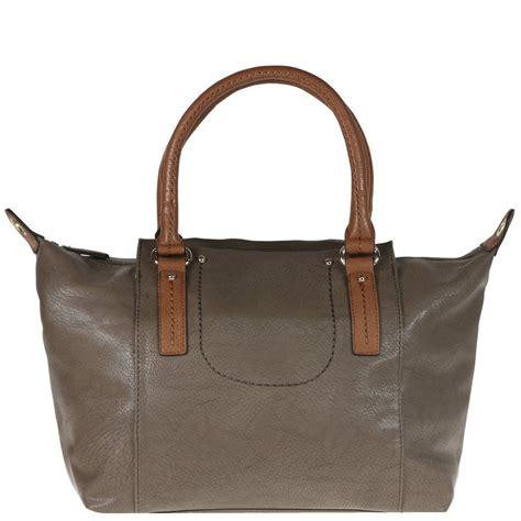 Otto Versand Taschen by Maestro Damen City Shopper Tasche 30 Cm Kaufen Otto