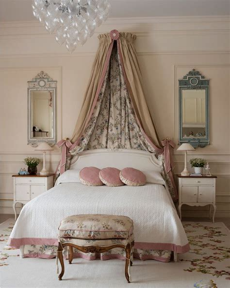 over bed canopy over bed canopy 28 images 15 stylish chic and