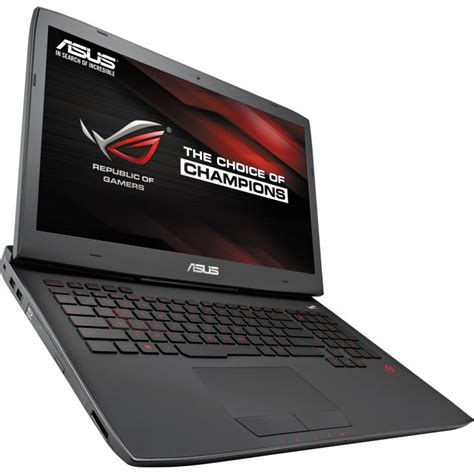 Asus Gaming Laptop With Windows 10 best windows 10 gaming laptops for true gamers