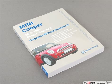auto manual repair 2002 mini cooper parking system bentley bmd6 mini r50 r53 cooper cooper s jcw 2002 2006 service manual diagnosis