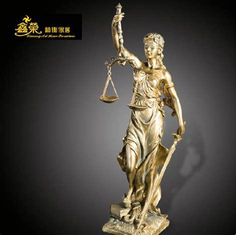 imagenes de la justicia griega equilibrio decoraci 243 n del bufete de abogados figura de la