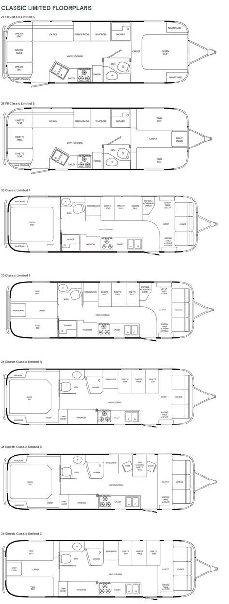Surveyor Travel Trailer Floor Plans by 100 Trailer Floor Plan Open Range Light Fifth