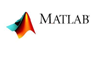 software university of miami information technology software university of miami information technology