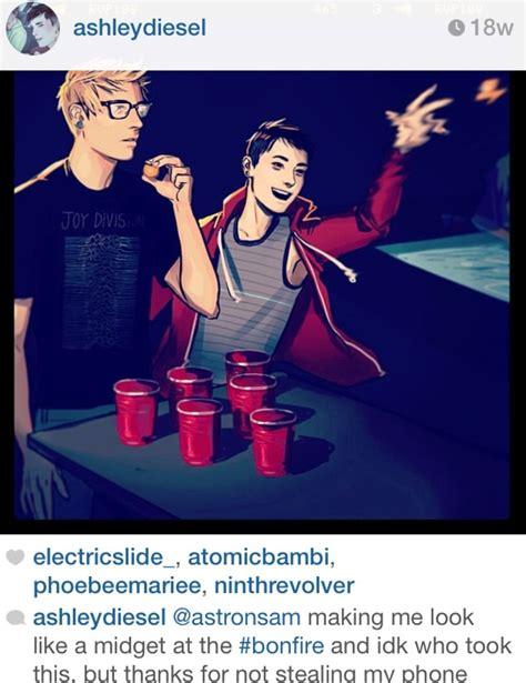 twitter | instagram i'm siobhan (shuh-vaughn) and i like ... Siobhan Williams Instagram