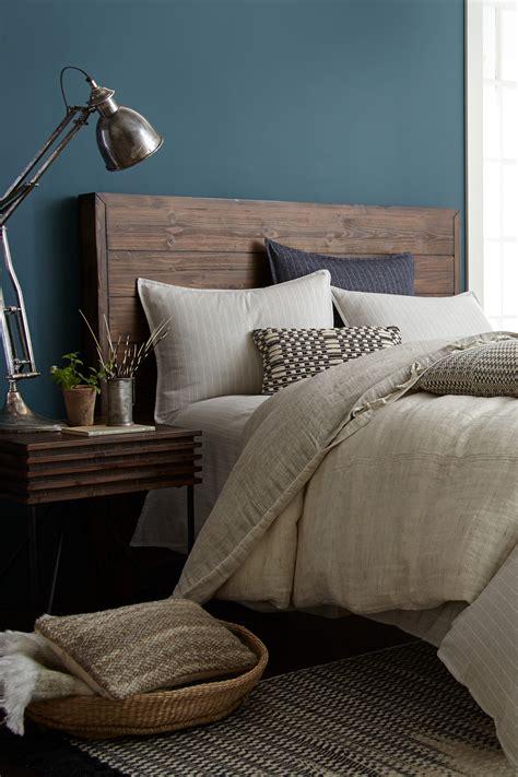 Favorite Bathroom Colors by Favorite Spa Blue Paint Colors Best 25 Paint Colors For