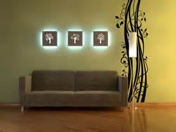 bilderrahmen mit led beleuchtung selber bauen indirekte beleuchtung selber bauen ideen anleitung