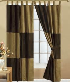 livingroom curtain modern curtains for your living room hometone
