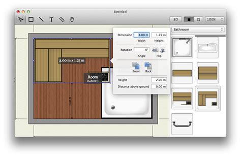 home design para mac gratis house design free para mac descargar