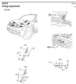 service and repair manuals 2006 nissan pathfinder interior lighting repair manuals nissan pathfinder r51 2006 repair manual