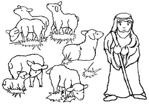 biblische figuren zeichnen ausmalbilder f 252 r kinder malvorlagen und malbuch