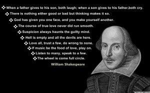 Elicina Eco Original 20 Gram quotes from hamlet shakespeare quotesgram
