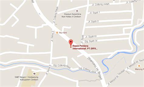 aplikasi visa  lokasi pengambilan paspor indonesia