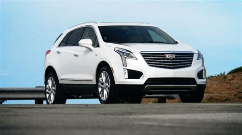 Suv Cadillac by New Cadillac Suv New Car Release Information