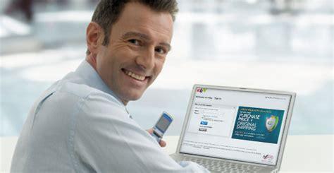 ebay owner ebay seller account create your ebay seller account