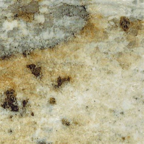 Order Laminate Countertops Online - 3546 46 fx river gold etchings formatop