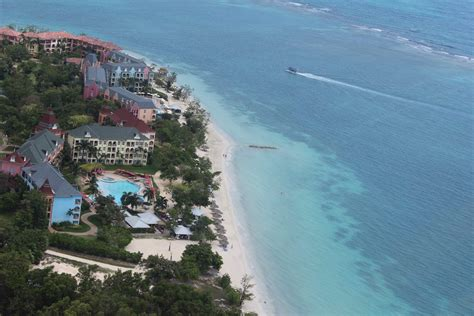 sandals whitehouse reviews blogs makers vacation services