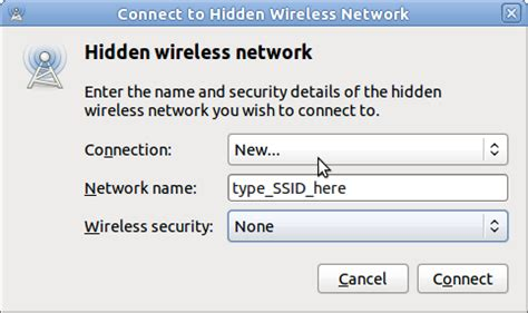wireless how can i connect to my wifi connection if i am