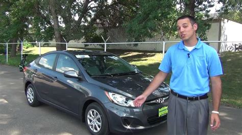 morrie s hyundai 394 you can easily store your golf clubs in a 2013 hyundai
