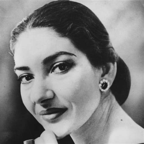 maria callas wikipedia maria callas net worth 2018 bio wiki celebrity net worth