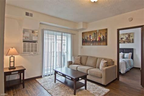 400 Dollar Apartments In Nashville Tn 5455 Delmar Blvd Louis Mo 63112 Rentals