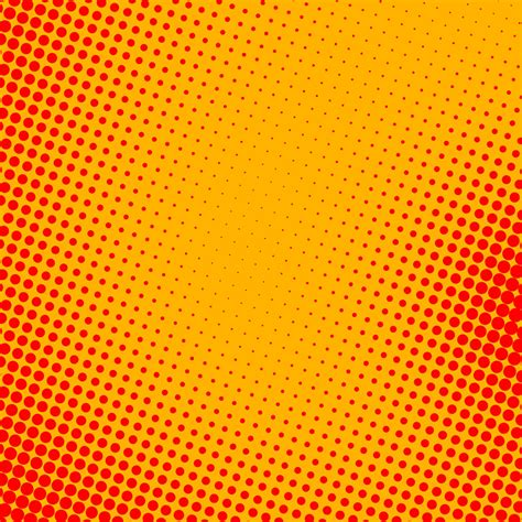 color halftone pattern backgrounds retina ipad color halftone dots pattern