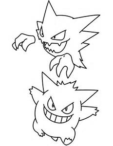 coloring page pokemon advanced coloring pages 84