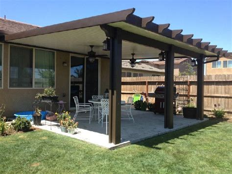 Patio Covers Ta Fl 25 Best Ideas About Aluminum Patio Covers On