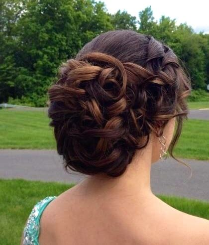 prom hairstyles updos tumblr prom updo hairstyles tumblr thepix info